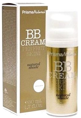 prisma_natural_bb_cream_medium_shade_piel_oscura_50ml.jpg