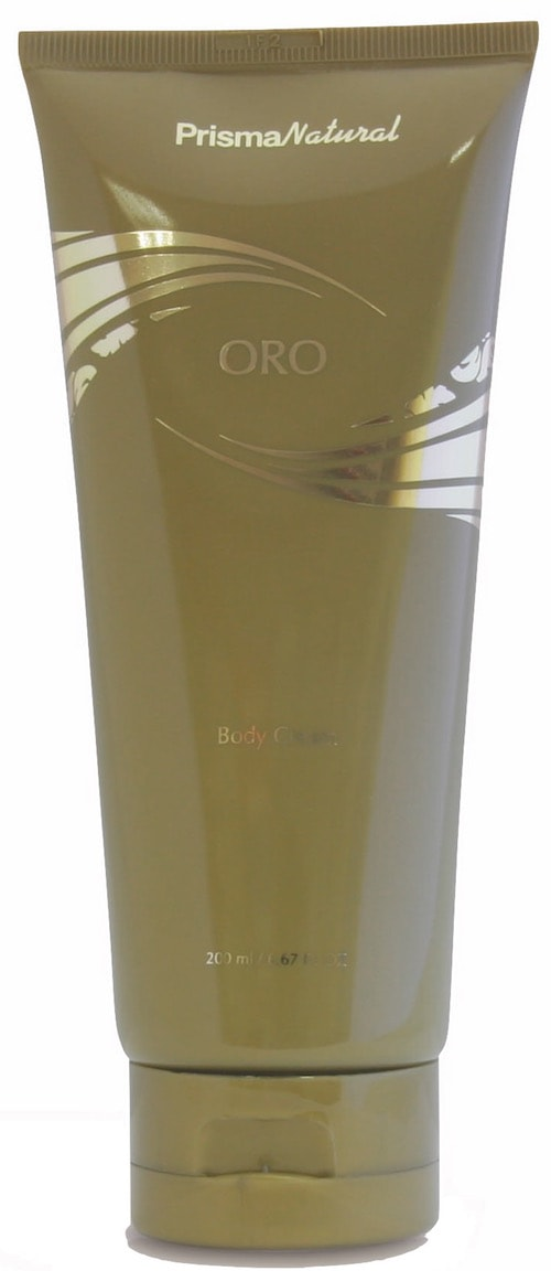 prisma_natural_body_cream_oro.jpg