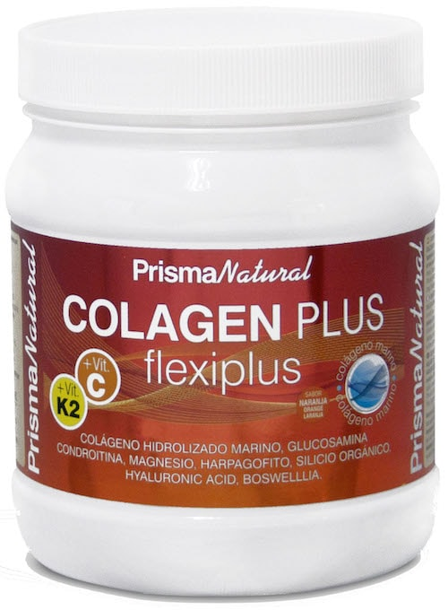 prisma_natural_colagen_plus_flexi_plus.jpg