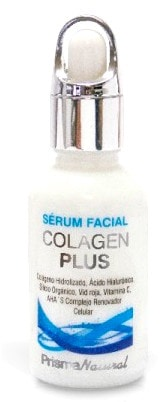 prisma_natural_colagen_plus_serum_.jpg