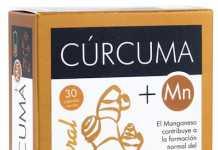 prisma_natural_curcuma_y_manganeso.jpg