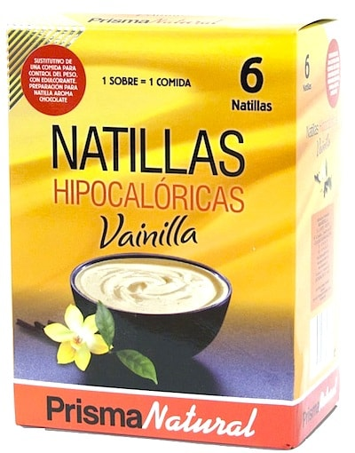 prisma_natural_natillas_vainilla.jpg