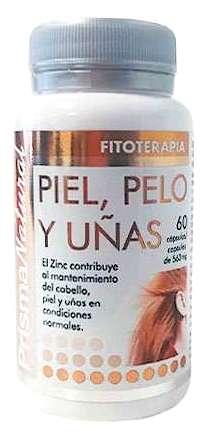 prisma_natural_piel_cabello_y_unas.jpg