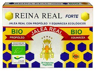 reina-real-bio-forte-robis.jpg