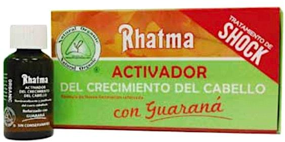 rhatma_activador_del_crecimiento_del_cabello_guarana.jpg