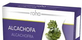 roha_alcachofa_60_grageas