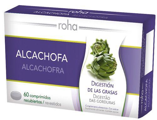 roha_alcachofa_60_grageas.jpg