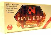 royalnale.jpg