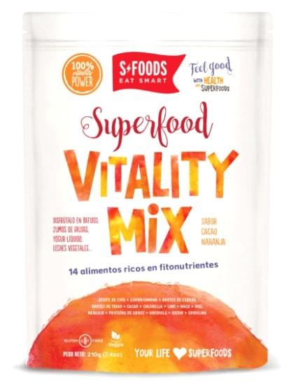 s-foods_vitality_mix_210g.jpg