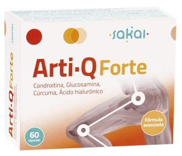 sakai_arti-q-forte_60_capsulas.jpg