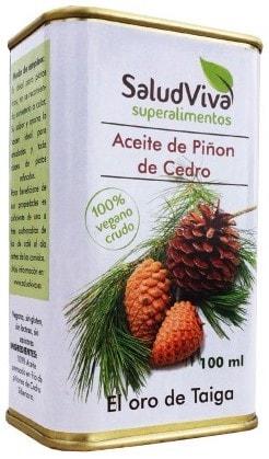 salud_viva_aceite_de_pinon_de_cedro.jpg