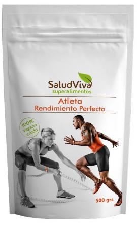 salud_viva_atleta_rendimiento_perfecto_500g.jpg