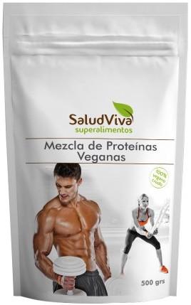 salud_viva_mezcla_de_proteinas_veganas_500g.jpg