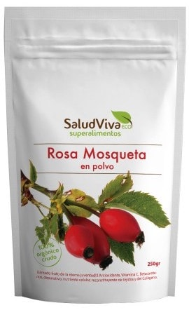 salud_viva_rosa_mosqueta_250g.jpg