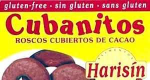 sanavi_cubanitos.jpg