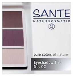 sante_eyeshadow_02.jpg