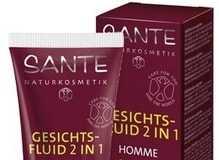 sante_fluido_hidratante_aloe_vera_para_hombre_50ml.jpg