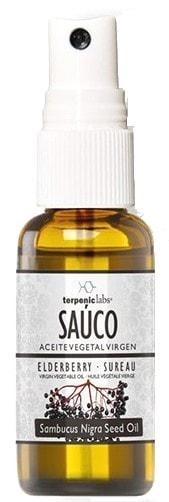sauco-virgen-bio-terpenic.jpg