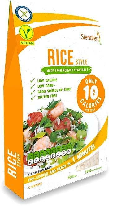 slendier_arroz_konjac_bio.jpg