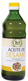 sol_natural_aceite_sesamo_bio.jpg