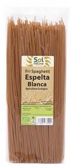 sol_natural_espagueti_de_espelta_blanca.jpg