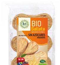 sol_natural_galletas_de_frutas_sin_azucar_bio.jpg
