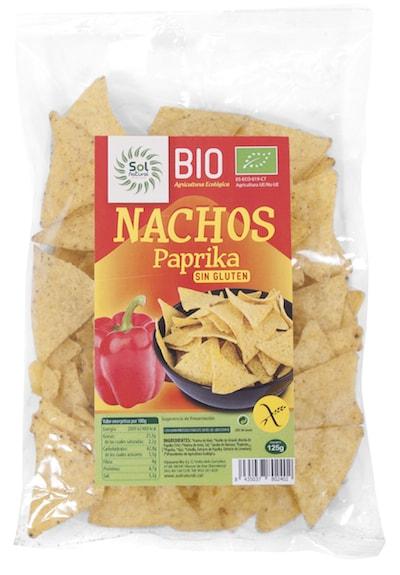 sol_natural_nachos_de_paprika.jpg