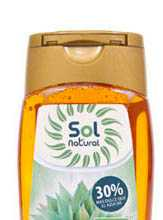 sol_natural_sirope_de_agave_antigoteo_bio_300.jpg