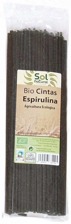 sol_natural_tallarines_espirulina_bio_250g.jpg
