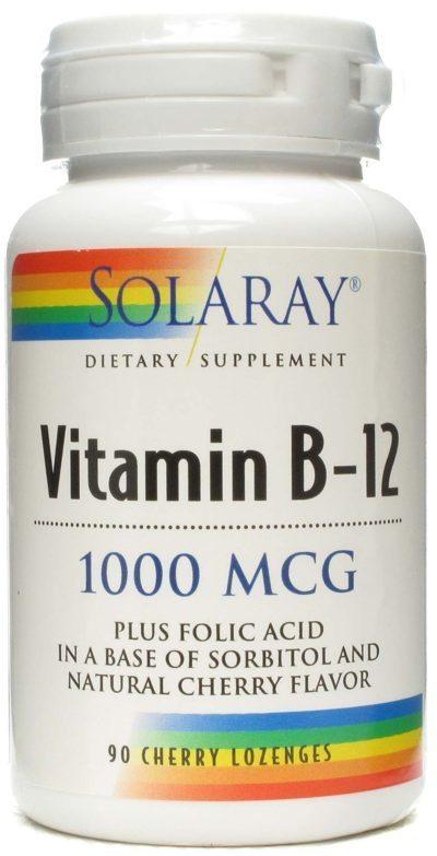 solaray_vitamina_b12_1000_g_90_comprimidos_sublinguales.png
