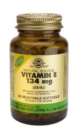 solgar-vitamin-e-134-100capsulas.png