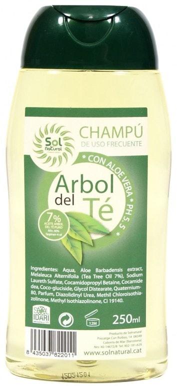 solnatural_champu_arbol_te.jpg