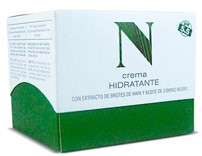 soria_natural_crema_hidratante_30ml.jpg