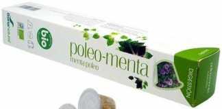 soria_natural_poleo_menta_infusiones_en_capsulas_7_unidades.jpg