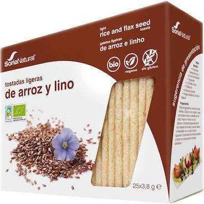 soria_natural_tostadas_ligeras_arroz_y_lino.jpg