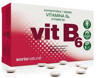 soria_natural_vitamina_b6.jpg