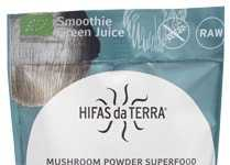 superfood-hericium-digest-hifas-da-terra.jpg
