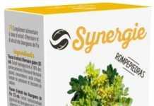 synergie_extracto_de_glabra.jpg