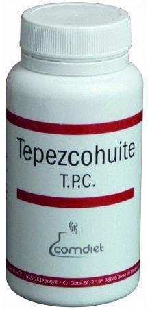 tepezcohite-tpc.jpg