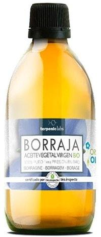 terpenic_borraja_bio_500ml.jpg