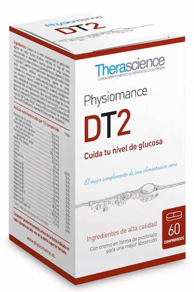 therascience_dt2.jpg