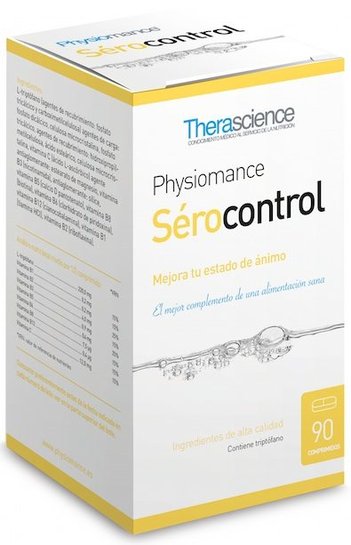 therascience_serocontrol.jpg