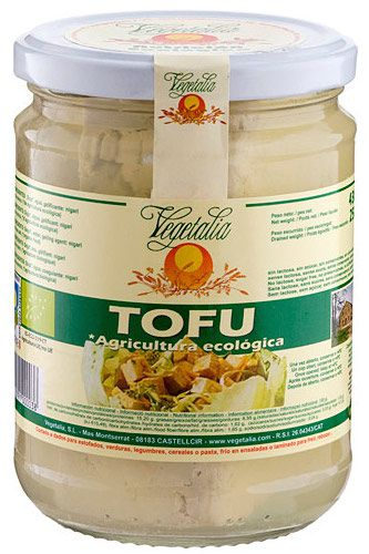 tofu_bio.jpg