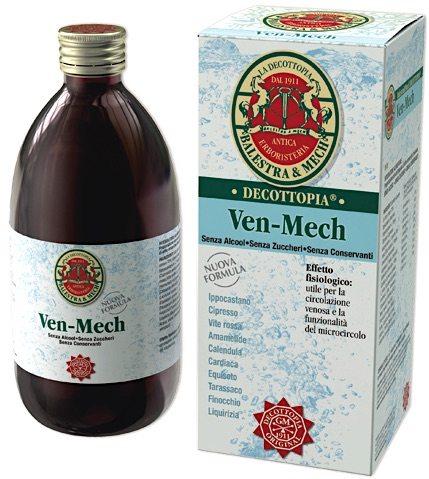 ven_mech_fluido.jpg