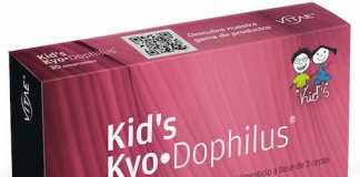 vitae_kids_kyo-dophilus.jpg