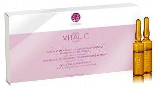 vital-c-ampollas.jpg