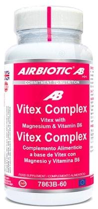 vitex-airbiotic.jpg