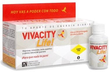 viva_city_life.jpg