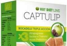 way_diet_captulip.jpg