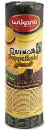 wikana_galletas_rellenas_con_crema_agridulce_de_quinoa_y_chocolate.jpg